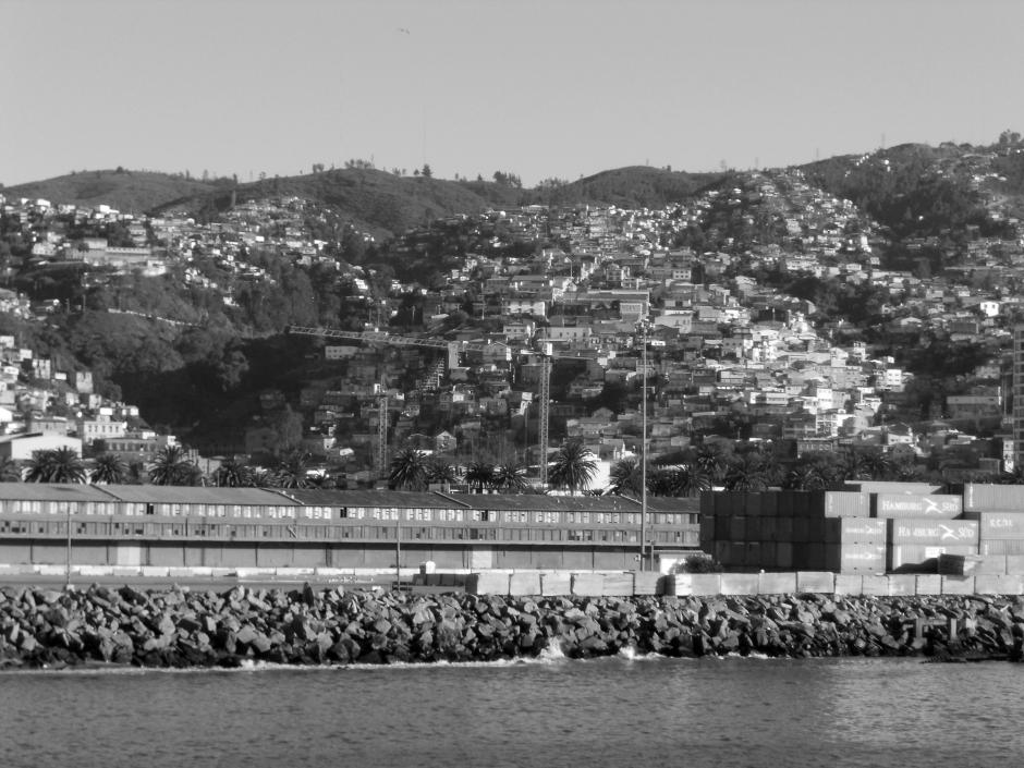 Valparaiso (4)
