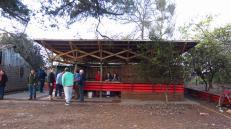 Proyecto Titulo Arquitectura Diego Muñoz C (18)